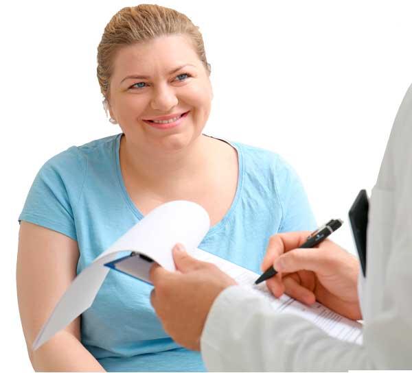 evaluación y tratamiento