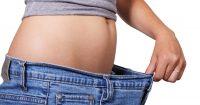 Reducción de estómago y otras técnicas quirúrgicas exitosas