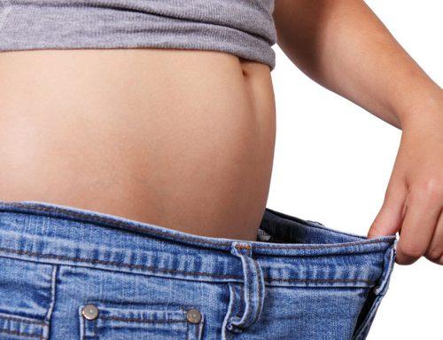 ¿Cómo luchar contra la obesidad mórbida?  Reducción de estómago y otras técnicas quirúrgicas exitosas