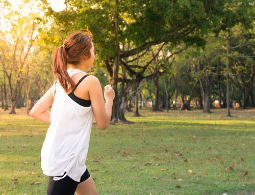 Coaching nutricional: ayuda para perder peso