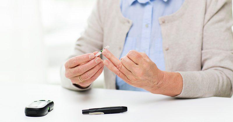 cirugía metabólica para la diabetes mellitus tipo 2