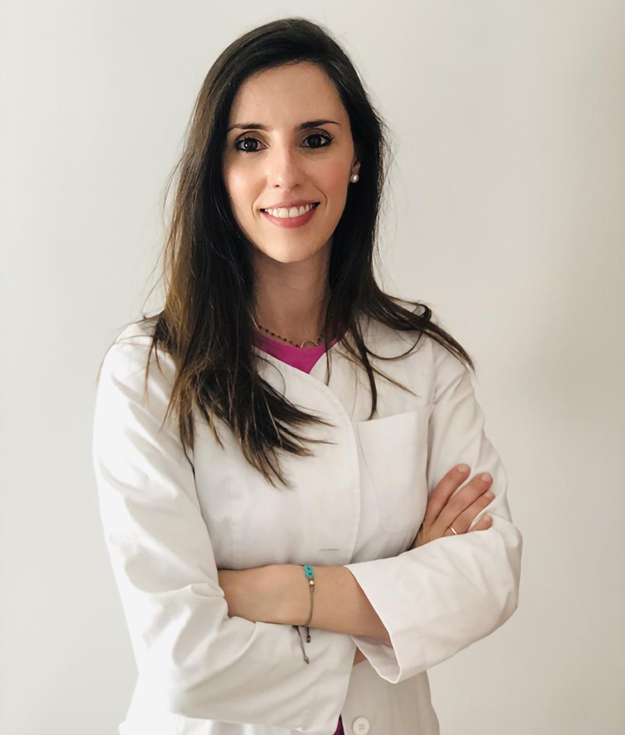 Marta Ruiz Aguado